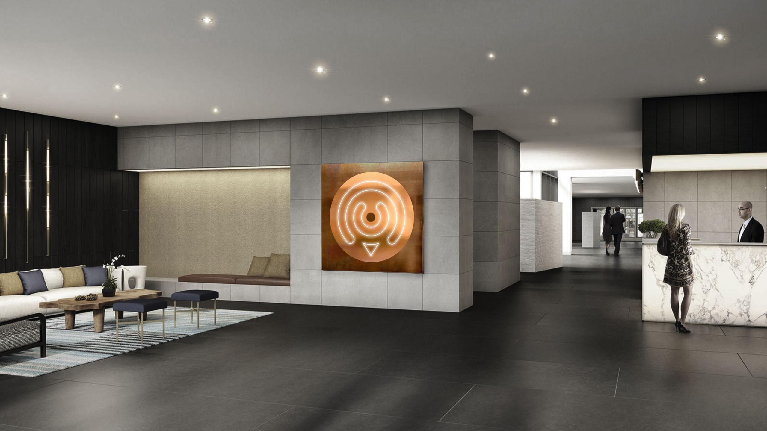 Led_Interior_Design_Light_Installation