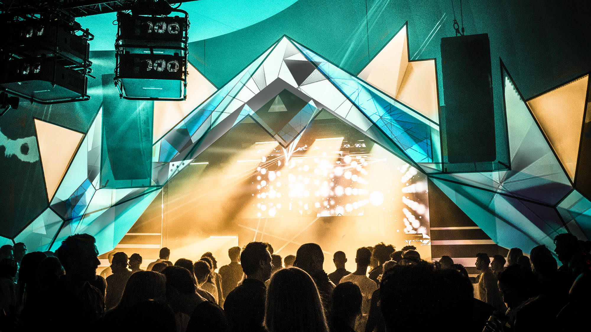 fulldome mapping show, 360, immersive art, installation, new media art, projection mapping, visuals