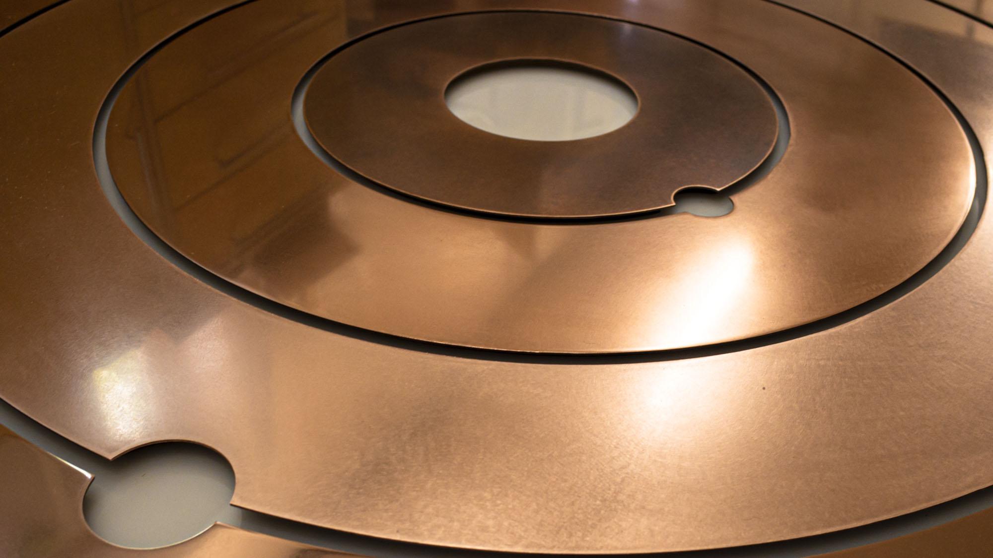 Lichtkunst_Philipp_Frank-Lichtkünstler-München-Lampe-Design-LED Art- LED Kunst _licht Kunst -Licht Künstler- Gallerie- Light art-new media art- led light art-lampe